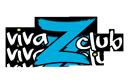 Viva Z Club